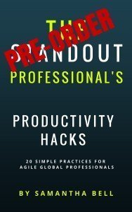 The Standout Professional's Productivity Hacks eBook cover - Pre-order.jpg
