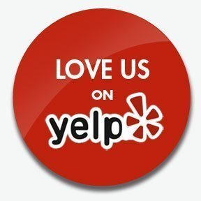Yelp Now in Australia