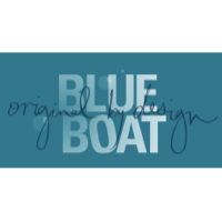 Runway Digital - Client logo Images - square - BlueBoat