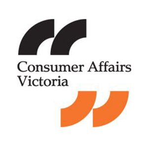 Runway Digital - Client logo corporate Images - square - Consumer Affairs Victoria.jpg