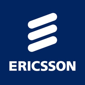 Runway Digital - Client logo corporate Images - square - Ericsson Australia