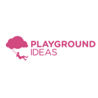 Runway Digital - Client logo Images - square - Playground Ideas