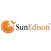 Runway Digital - Client logo corporate Images - square - SunEdison Australia