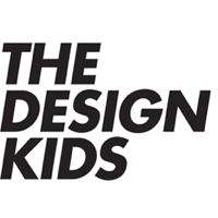 Runway Digital - Client logo Images - square - the design kids