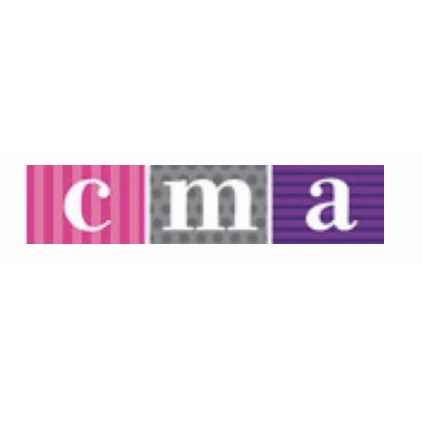 Runway Digital Client Logo Cynthia Mahoney and Associates square