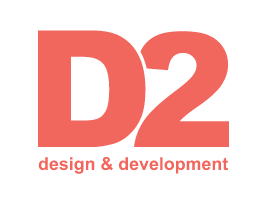 Runway Digital Client Logo Philippe Guichard D2 design and development