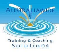 Runway Digital client logo - Australiawide Training and Coaching Solutions