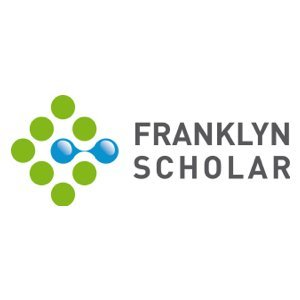 Runway Digital - Client logo corporate Images - square - Franklyn Scholar