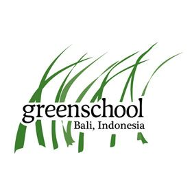 Runway Digital - Client logo Images - square - Green School (Bali Indonesia)