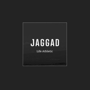 Runway Digital - Client logo Images - square - Jaggad