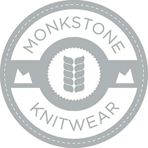 Runway Digital client logo Monkstone Knitwear