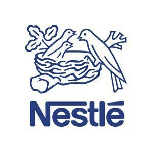 Runway Digital - Client logo corporate Images - square - Nestle