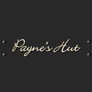 Runway Digital - Client logo Images - square - Paynes hut