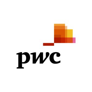 Runway Digital - Client logo corporate Images - square - PwC