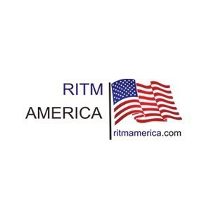 Runway Digital - Client logo Images - square - RITM America