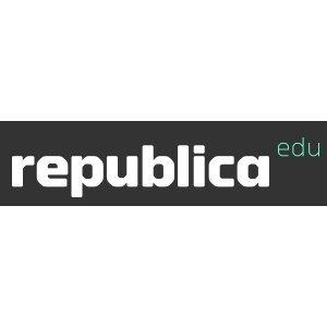 Runway Digital - Client logo Images - square - republica