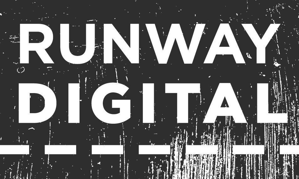 Runway Digital