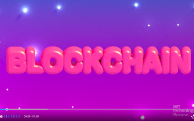 Bitcoin reading 🌞 🌲 🍎 #43