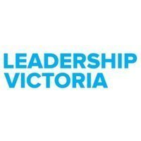 Runway Digital – Client Images – square – Leadership Victoria Logo