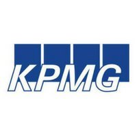 Runway Digital – Client Images – square – KPMG