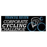 Runway Digital – Client Images – square – Corporate Cycling Challenge