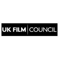 Runway Digital – Client Images – square – UK Film Council