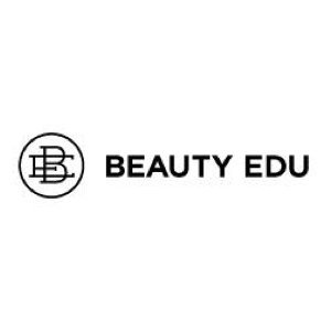 Runway Digital - Client Images - square - Beauty EDU