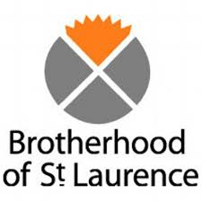 Runway Digital - Client Images - square - Brotherhood of St Laurence