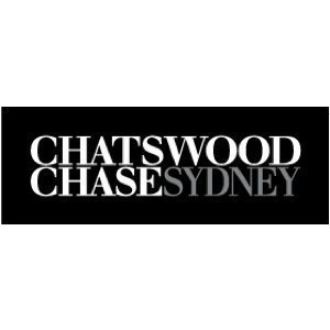 Runway Digital - Client Images - square - Chatswood Chase
