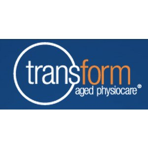 Runway Digital - Client Images - square - Transform Physio