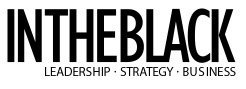 Digital Leadership Coach Samantha Bell of Runway Digital article in The Australian's In the Black Leadership Strategy and Business Magazine