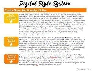 Digital Style System v1.0 pg3