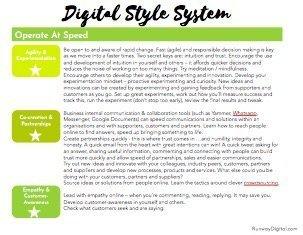 Digital Style System v1.0 pg5