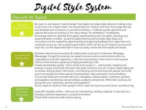 Digital Style System Book v1.0 Page 5